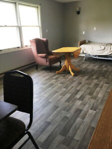 Rooms and Suites For Rent Available In Listowel, ON