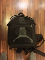 Lowepro camera bags for sale