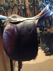 English Tack - Everything for the Hunter & Dressage Queen Cambridge Kitchener Area image 2