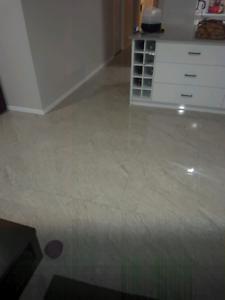 600x600 polished tiles