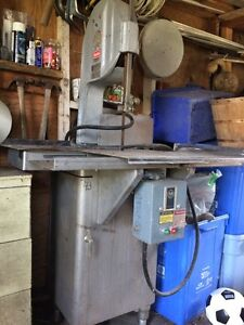 Table saws for sale