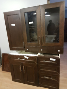 Cabinets for Sale