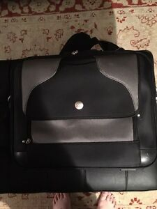 Heavy Duty Commuter Laptop Briefcase *REDUCED*