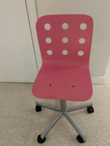 IKEA Jules Child desk chair