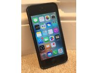 Iphone 5 16G unlocked... great condition