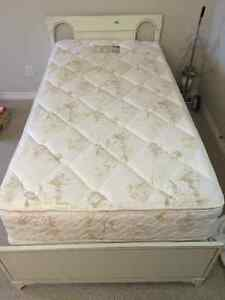 Single bed for sale 75.00 OBO