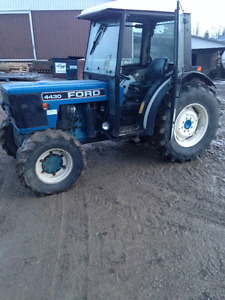 Ford 4430 for sale