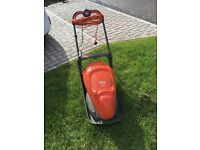 Flymo Easi Glide 300 Lawn Mower Used Very Good Condition