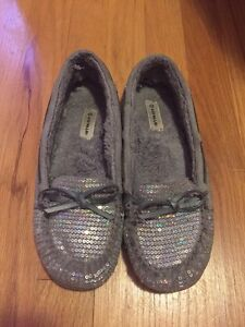 Girls Size 6 Youth Shoes
