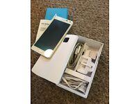 Samsung Galaxy A5 16gb Unlocked