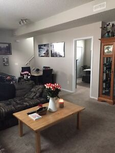 Room Rental in Leduc