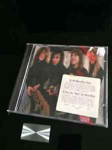 Complete your Metallica collection with Garage Days Re-Revisited Oakville / Halton Region Toronto (GTA) image 1