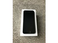 Apple iPhone 5S 16gb Gray Unlocked