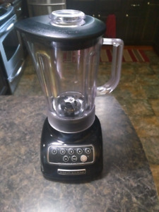 Household Blender