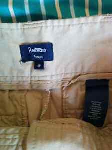 Pantalon pour FEMME West Island Greater Montréal image 2