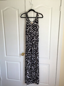 Michael Kors tank dress (medium)