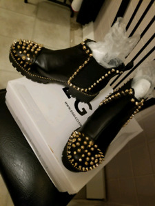 Womens Shoes for Sale