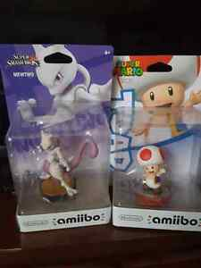 Multiple Amiibos priced to sell Cambridge Kitchener Area image 3