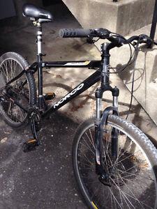 Norco Bush Pilot Aluminum Disc Brakes M/L Mountain Bike