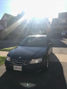 2006 Saab 9-3!!    $1500 0B0