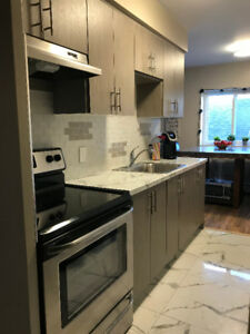 TERRIFIC 2 BEDROOM FOR RENT  CLOSE TO DOWNTOWN - $1300 INCLUSIVE