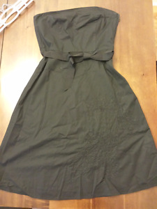 Women's clothing- dresses
