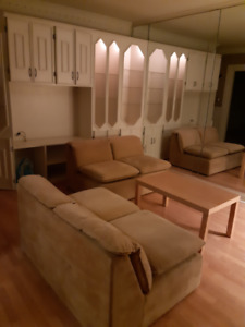 Room for rent in Bowmanville  $220/ week