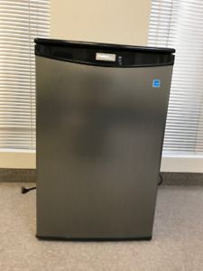 Danby Fridge in new condition for sale.