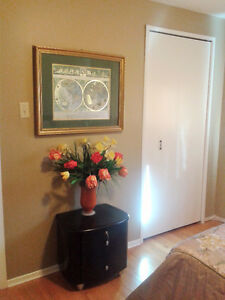 FORESTHIGHTS 1 ROOM RENTAL IN A NICE HOUSE. Kitchener / Waterloo Kitchener Area image 2