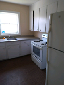 2 bedroom Dartmouth