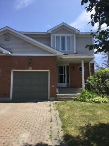 House for rent South end sudbury