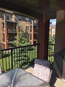 Gorgeous Rutherford Village Apartment for Rent!!! Edmonton Edmonton Area image 2