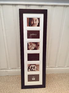 PICTURE FRAME FOR SALE