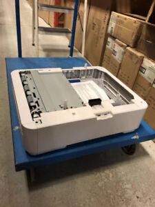 sell OkiData printer trays