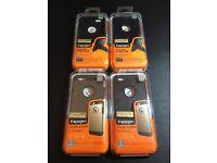 Spigen Tough Armor Iphone Cases