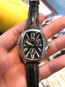 Used Genuine Eco-Drive Citizen Watches