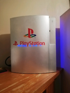 Modded PS3 $300
