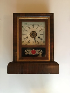 Gilbert Clock Kijiji In Ontario Buy Sell Amp Save With