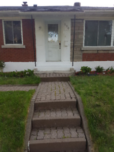 House for sale in Dorval