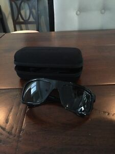 Brand New Men's Smith Polarized Sunglasses