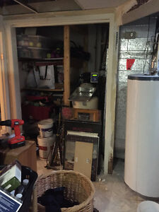 NEED HELP WITH ORGANIZING - GARAGE, CLOSET, ANY SPACE Oakville / Halton Region Toronto (GTA) image 3