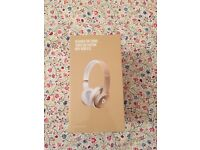 Beats by Dre Solo2 Gold