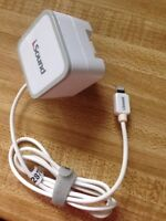 iPhone 5 or 6 Charger
