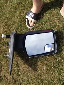 Ford F-150 parts London Ontario image 4