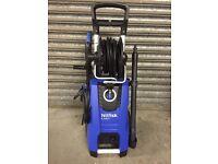 Nilfisk E145.3-10 H X-tra Pressure Washer