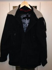 Religion Jacket XL for sale