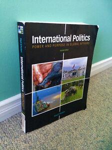 Selling Textbooks Oakville / Halton Region Toronto (GTA) image 1