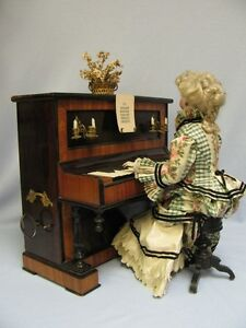 Magnificent-Antique-French-Musical-Automaton-Doll-Lady-at-the-Piano-Gustav-Vichy