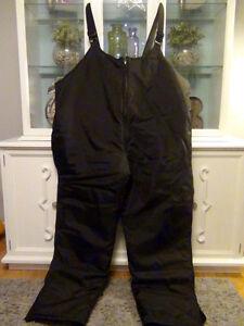 Men's ski pants...brand new, never worn!!