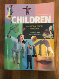 Educational Support Textbooks